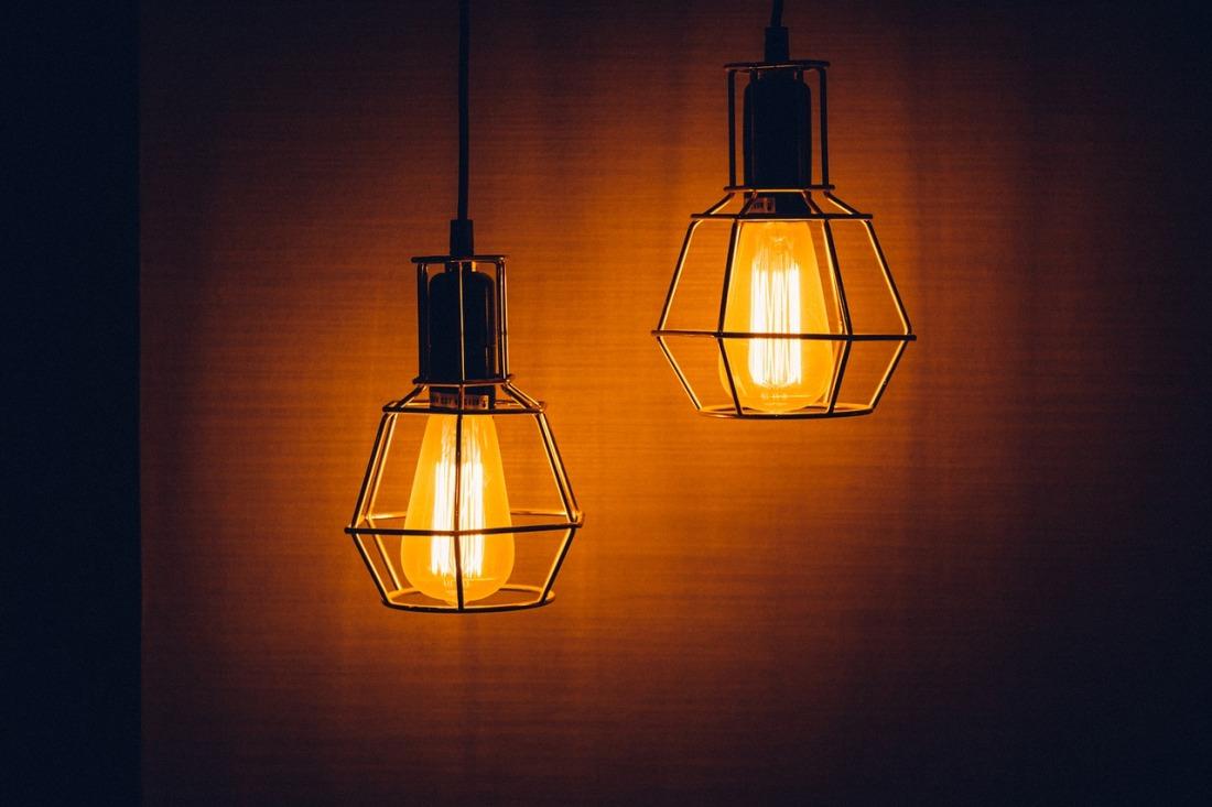 201802 lantern